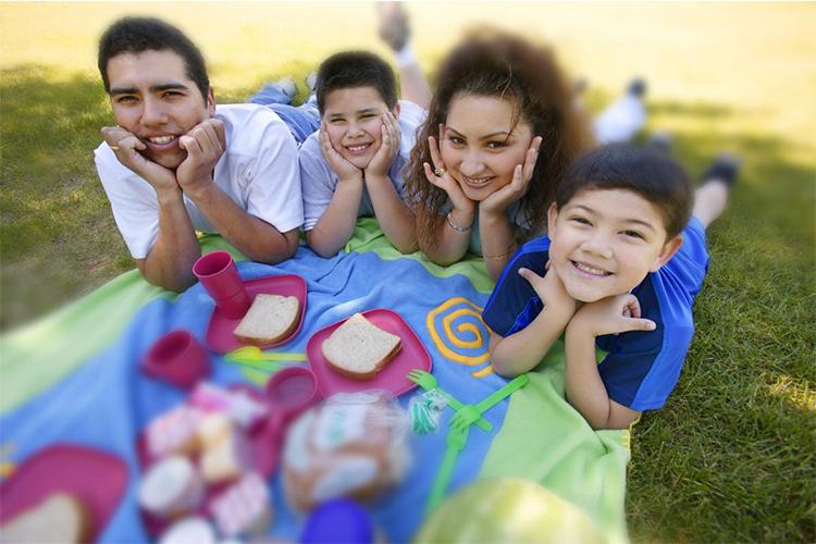 NQ meets the needs of Hispanic buyers